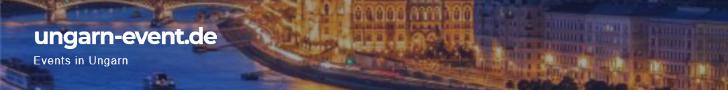 Ungarn-Event.de