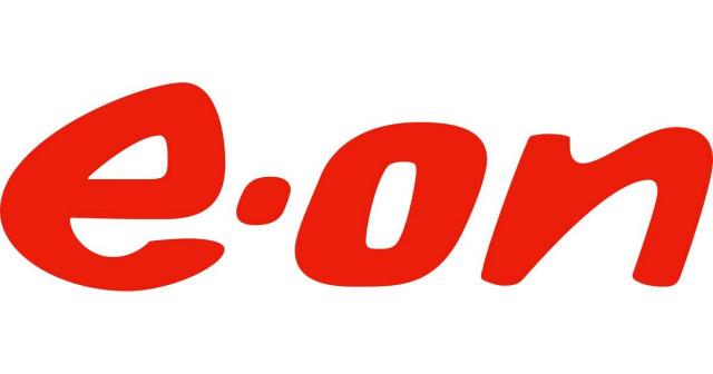 eon-logo_1200x630
